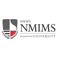 NMIMS-Narsee Monjee Institute of Management Studies