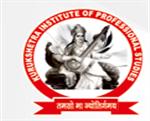 Kurukshetra Institute of Professional Studies