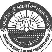 CSJMU-Chhatrapati Shahu Ji Maharaj University