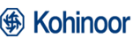 Kohinoor Technical Institute Pvt Ltd