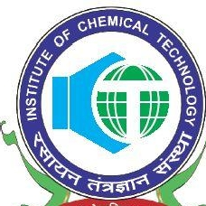ICT-Institute of Chemical Technology