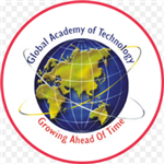 GAT-Global Academy of Technology