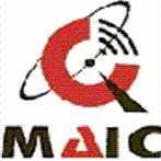 MAIC-Maharaja Agrasen International College