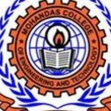 MCET-Mohandas College of Engineering and Technology