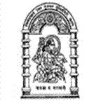SCJCCS-Shri C J Patel College of Computer Studies