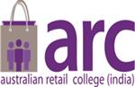 Australian Retail College India Pvt Ltd