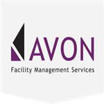 AVON Facility Management Services Limited