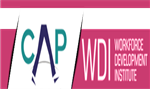 CAP Workforce Development Institute Pvt Ltd