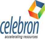 Celebron Solutions Private Limited