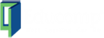 Educomp Solutions Limited