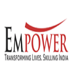 Empower Pragati Vocational and Staffing Pvt Ltd