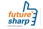 Future Sharp Skills Academy