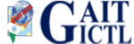 GAIT ICTL Education Society