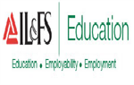 IL and FS Education and Technology Services Ltd