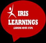 Iris learnings