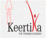 Keertika Academy Pvt Ltd