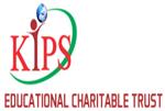 KIPS Educational Charitable Trust