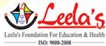 Leelas Foundation for Education and Health