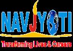 Navjyoti Global Solutions Pvt Ltd