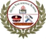 Olive Heritage Vocational School