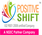 PositiveShift Change Consulting Pvt Ltd