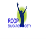Roop Education Society