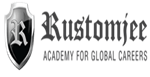 Rustomjee Academy for Global Career Pvt Ltd