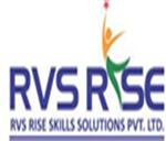 RVS Rise Skills Solutions Pvt Ltd