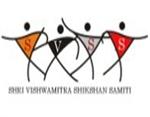 Shri Vishwamitra Shikshan Samiti