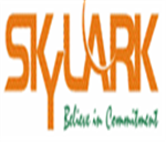 Skylark Infowaves Private Limited