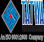 Tatwa Educon Private Ltd