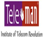 Teleman Institute Of Wireless Technologies Pvt Ltd