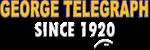 The George Telegraph Training Institute