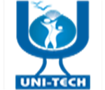 Uni tech Vocational Training Provider