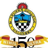 SXC-St Xaviers College Kolkata