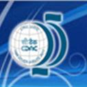 CDAC-Centre for Development of Advanced Computing