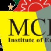 MCKVIE-M C K V Institute of Engineering