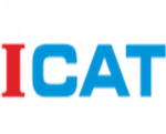 ICAT-Image College of Arts Animation and Technology