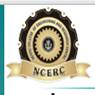 NCERC-Nehru College of Engineering and Research Centre