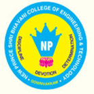 NPSBCET-New Prince Shri Bhavani College of Engineering and Technology
