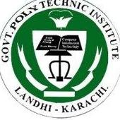 GMI-Government MonoTechnic Institute