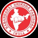 NSP-Nababharat Shiksha Parishad