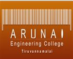 AEC-Arunai Engineering College