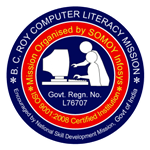 B C Roy Computer Literacy Mission