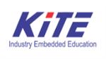 KGISLIT-K G I S L Institute of Technology