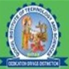 GITS-Gokul Institute of Technology and Sciences