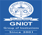 GNIT-Greater Noida Institute of Technology