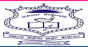 GFGC-Government First Grade College