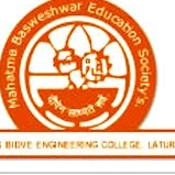 MSBCE-M S Bidve College of Engineering