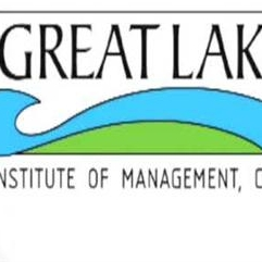 GLIM-Great Lakes Institute of Management